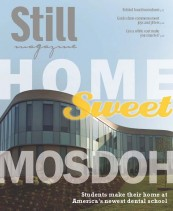 SM Fall/Winter 2013 cover